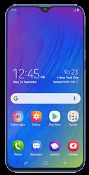 , Samsung Galaxy M30