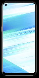 , Samsung Galaxy M40