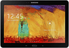 Ремонт Samsung Galaxy Note 10.1 2014 edition