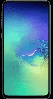 , Samsung Galaxy S10e