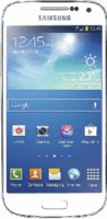 , Samsung Galaxy S4 mini (i9190)