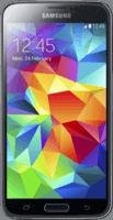 , Samsung Galaxy S5 (G900H)