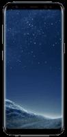 , Samsung Galaxy S8 (G950F)
