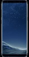 , Samsung Galaxy S8+ (G955F)