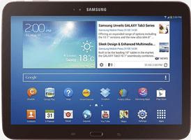 , Samsung Galaxy Tab 3 7.0 T110