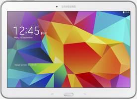 , Samsung Galaxy Tab 4 10.1 T530