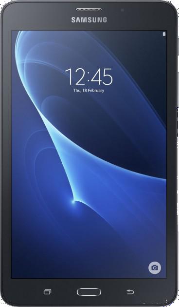 , Samsung Galaxy Tab A 7.0 LTE SM-T285