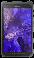 , Samsung Galaxy Tab Active SM-T360