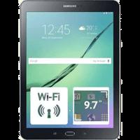 , Samsung Galaxy Tab S2 9.7 2016 (T813)