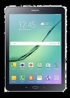 , Samsung Galaxy Tab S2 9.7 2016 (T819)
