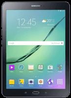 , Samsung Galaxy Tab S2 SM-T810/T815