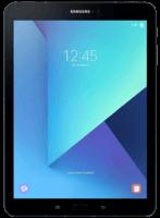 , Samsung Galaxy Tab S3 SM-T820/T825