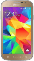 Ремонт Samsung Galaxy Grand Neo (I9060)