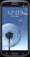, Samsung Galaxy S3 Duos (I9300i)