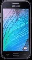 , Samsung Galaxy J1 (J100H)