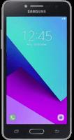 , Samsung J2 Prime (G532)