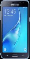 , Samsung Galaxy J3 2016 (J320F)
