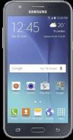 , Samsung Galaxy J5 (J500H)