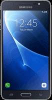 , Samsung Galaxy J5 2016 (J510)