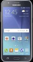 , Samsung Galaxy J7 (J700H)