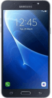 , Samsung Galaxy J7 2016 (J710)