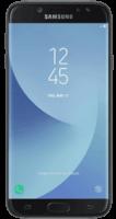 , Samsung Galaxy J7 2017 (J730)