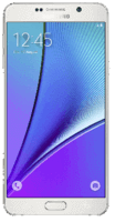 , Samsung Galaxy Note 5 Duos (N9208)
