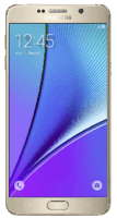 , Samsung Galaxy Note 5 (N920C)