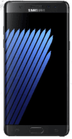 Samsung Galaxy Note 7 (N930F)