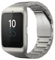 Sony SmartWatch 3 (SWR50)