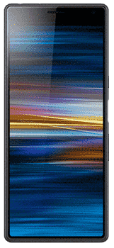 , Sony Xperia 10 (L4113)