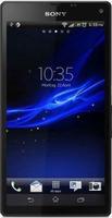 , Sony Xperia C (c2305)