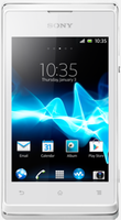 , Sony Xperia E (C1505)