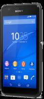 , Sony Xperia E4 (E2115)