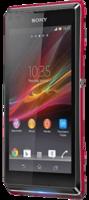 , Sony Xperia L (C2105)
