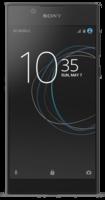 , Sony Xperia L1 Dual (G3312)
