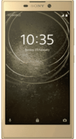 , Sony Xperia L2 (H4311)