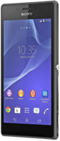 , Sony Xperia M2 (D2302)
