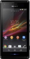 , Sony Xperia M (C1905)