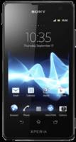 , Sony Xperia TX (LT29i)