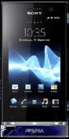 , Sony Xperia U (ST25i)