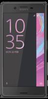 , Sony Xperia X Dual