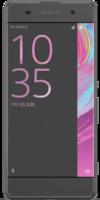 , Sony Xperia XA (F3112)