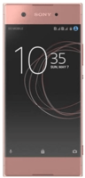 , Sony Xperia XA1 Dual (G3112)