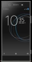 , Sony Xperia XA1 Ultra Dual (G3212)