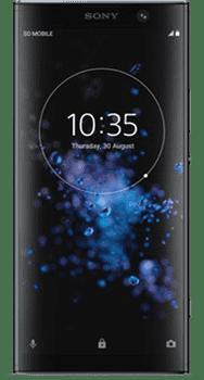 , Sony Xperia XA2 Plus (H4413)