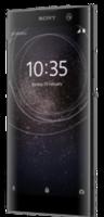 , Sony Xperia XA2 Ultra