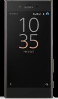 , Sony Xperia XZ Dual