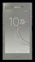 , Sony Xperia XZ1
