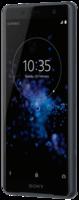 , Sony Xperia XZ2 Compact